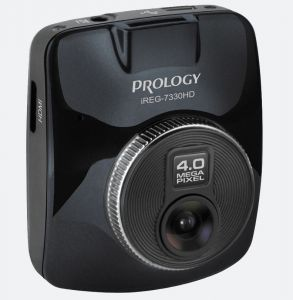 Видеорегистратор PROLOGY iReg-7350SHD ― PROLOGY-BELARUS